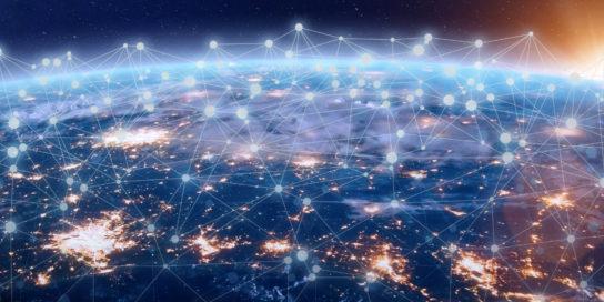 Internet residencial VS Internet empresarial