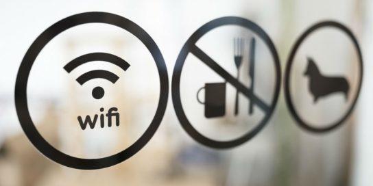 ¿Por qué es importante ofrecer WiFi gratis a tus clientes?