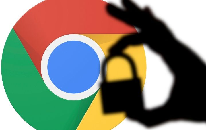 Google eliminará las cookies de terceros de Chrome
