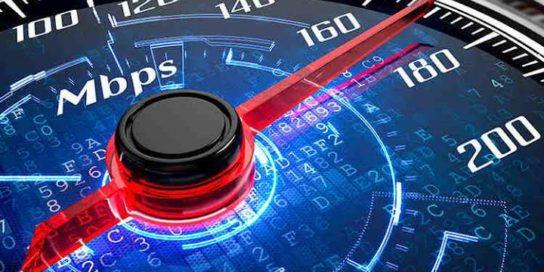 ¿Cuánto ancho de banda necesita mi empresa?